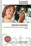 Cover: https://exlibris.azureedge.net/covers/9786/1310/6008/3/9786131060083xl.jpg