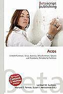 Cover: https://exlibris.azureedge.net/covers/9786/1310/6160/8/9786131061608xl.jpg