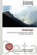 Cover: https://exlibris.azureedge.net/covers/9786/1310/6177/6/9786131061776xl.jpg