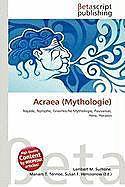 Cover: https://exlibris.azureedge.net/covers/9786/1310/6536/1/9786131065361xl.jpg