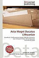 Cover: https://exlibris.azureedge.net/covers/9786/1310/6537/8/9786131065378xl.jpg