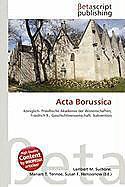 Cover: https://exlibris.azureedge.net/covers/9786/1310/6609/2/9786131066092xl.jpg