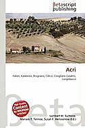 Cover: https://exlibris.azureedge.net/covers/9786/1310/6614/6/9786131066146xl.jpg