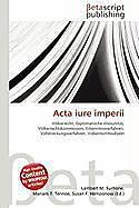 Cover: https://exlibris.azureedge.net/covers/9786/1310/6707/5/9786131067075xl.jpg