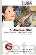 Cover: https://exlibris.azureedge.net/covers/9786/1310/6711/2/9786131067112xl.jpg