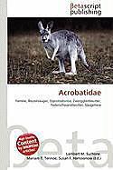 Cover: https://exlibris.azureedge.net/covers/9786/1310/6758/7/9786131067587xl.jpg