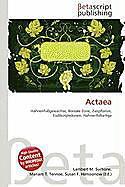 Cover: https://exlibris.azureedge.net/covers/9786/1310/6851/5/9786131068515xl.jpg