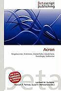 Cover: https://exlibris.azureedge.net/covers/9786/1310/6889/8/9786131068898xl.jpg