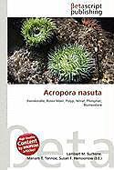 Cover: https://exlibris.azureedge.net/covers/9786/1310/6950/5/9786131069505xl.jpg