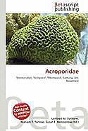Cover: https://exlibris.azureedge.net/covers/9786/1310/6964/2/9786131069642xl.jpg