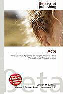 Cover: https://exlibris.azureedge.net/covers/9786/1310/7057/0/9786131070570xl.jpg
