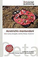 Cover: https://exlibris.azureedge.net/covers/9786/1310/7196/6/9786131071966xl.jpg