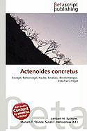 Cover: https://exlibris.azureedge.net/covers/9786/1310/7218/5/9786131072185xl.jpg