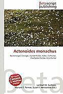 Cover: https://exlibris.azureedge.net/covers/9786/1310/7224/6/9786131072246xl.jpg