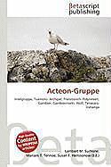 Cover: https://exlibris.azureedge.net/covers/9786/1310/7274/1/9786131072741xl.jpg