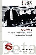 Cover: https://exlibris.azureedge.net/covers/9786/1310/7311/3/9786131073113xl.jpg