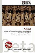 Cover: https://exlibris.azureedge.net/covers/9786/1310/7392/2/9786131073922xl.jpg