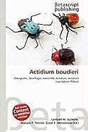 Cover: https://exlibris.azureedge.net/covers/9786/1310/7498/1/9786131074981xl.jpg