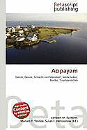 Cover: https://exlibris.azureedge.net/covers/9786/1310/7545/2/9786131075452xl.jpg