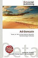Cover: https://exlibris.azureedge.net/covers/9786/1310/7585/8/9786131075858xl.jpg