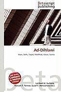 Cover: https://exlibris.azureedge.net/covers/9786/1310/7648/0/9786131076480xl.jpg