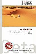 Cover: https://exlibris.azureedge.net/covers/9786/1310/7665/7/9786131076657xl.jpg