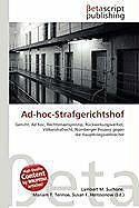 Cover: https://exlibris.azureedge.net/covers/9786/1310/7854/5/9786131078545xl.jpg