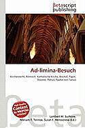 Cover: https://exlibris.azureedge.net/covers/9786/1310/7904/7/9786131079047xl.jpg