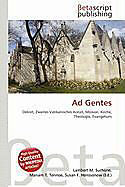 Cover: https://exlibris.azureedge.net/covers/9786/1310/8058/6/9786131080586xl.jpg