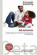 Cover: https://exlibris.azureedge.net/covers/9786/1310/8127/9/9786131081279xl.jpg