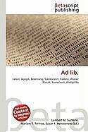 Cover: https://exlibris.azureedge.net/covers/9786/1310/8171/2/9786131081712xl.jpg