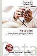 Cover: https://exlibris.azureedge.net/covers/9786/1310/8201/6/9786131082016xl.jpg