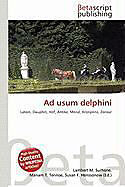 Cover: https://exlibris.azureedge.net/covers/9786/1310/8223/8/9786131082238xl.jpg