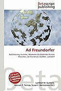 Cover: https://exlibris.azureedge.net/covers/9786/1311/1459/5/9786131114595xl.jpg