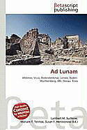 Cover: https://exlibris.azureedge.net/covers/9786/1311/1478/6/9786131114786xl.jpg