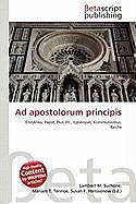 Cover: https://exlibris.azureedge.net/covers/9786/1311/1529/5/9786131115295xl.jpg