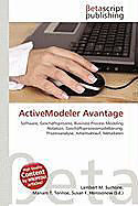 Cover: https://exlibris.azureedge.net/covers/9786/1311/1539/4/9786131115394xl.jpg
