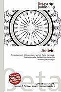 Cover: https://exlibris.azureedge.net/covers/9786/1311/1576/9/9786131115769xl.jpg