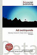 Cover: https://exlibris.azureedge.net/covers/9786/1311/1583/7/9786131115837xl.jpg