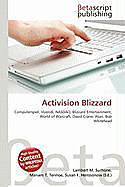 Cover: https://exlibris.azureedge.net/covers/9786/1311/1623/0/9786131116230xl.jpg