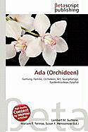 Cover: https://exlibris.azureedge.net/covers/9786/1311/1697/1/9786131116971xl.jpg