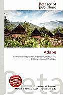 Cover: https://exlibris.azureedge.net/covers/9786/1311/1919/4/9786131119194xl.jpg