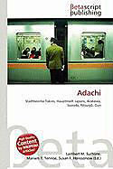 Cover: https://exlibris.azureedge.net/covers/9786/1311/1960/6/9786131119606xl.jpg