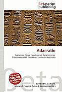 Cover: https://exlibris.azureedge.net/covers/9786/1311/2096/1/9786131120961xl.jpg