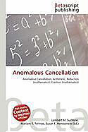 Cover: https://exlibris.azureedge.net/covers/9786/1311/2114/2/9786131121142xl.jpg