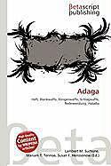 Cover: https://exlibris.azureedge.net/covers/9786/1311/2142/5/9786131121425xl.jpg