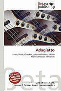 Cover: https://exlibris.azureedge.net/covers/9786/1311/2184/5/9786131121845xl.jpg