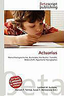 Cover: https://exlibris.azureedge.net/covers/9786/1311/2279/8/9786131122798xl.jpg