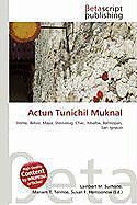 Cover: https://exlibris.azureedge.net/covers/9786/1311/2301/6/9786131123016xl.jpg