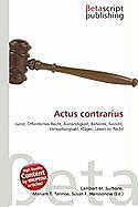 Cover: https://exlibris.azureedge.net/covers/9786/1311/2338/2/9786131123382xl.jpg